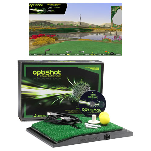 optishot-virtual-golf-xl