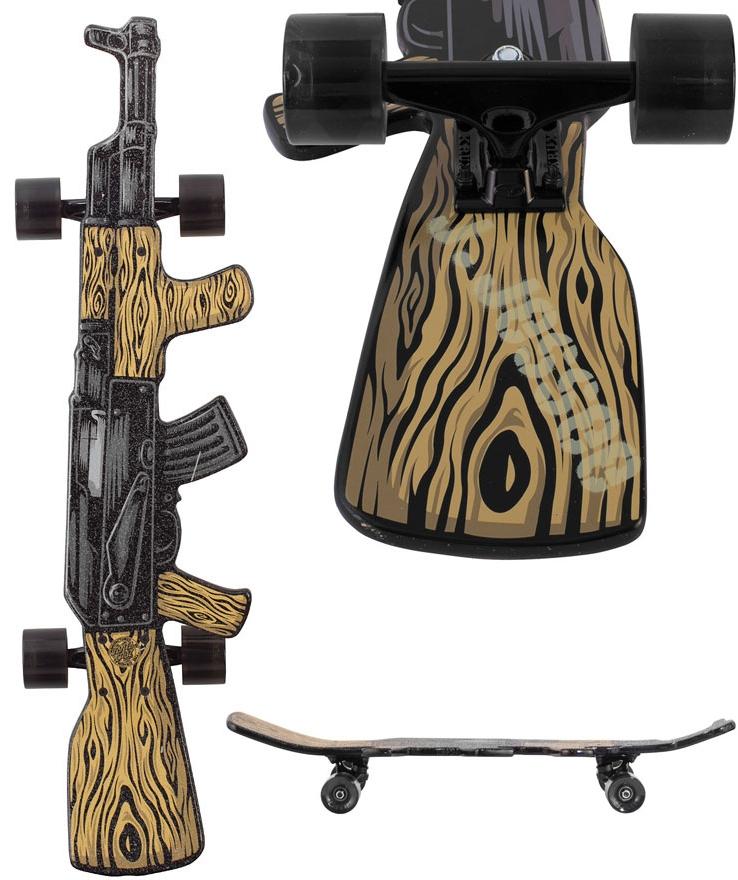 AK47-Skateboard-Santa-Cruz