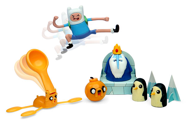 f10a_adventure_time_battle_bucket_of_oooo