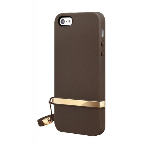 iphone lanyard case lanyard for iphone 5 7112