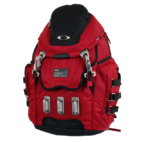 oakley kitchen sink backpack best price oakley kitchen sink backpack 7 gadgets 8970