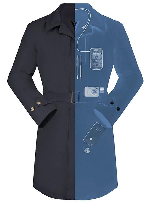 1137_sev_mens_trench_coat