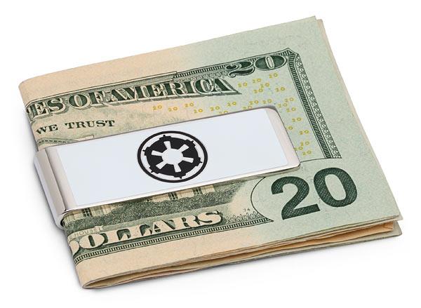 f003_star_wars_money_clips