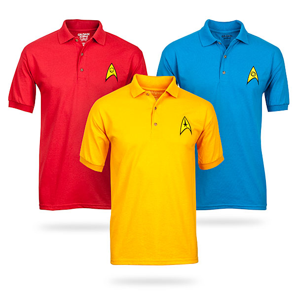 1135_star_trek_uniform_polos