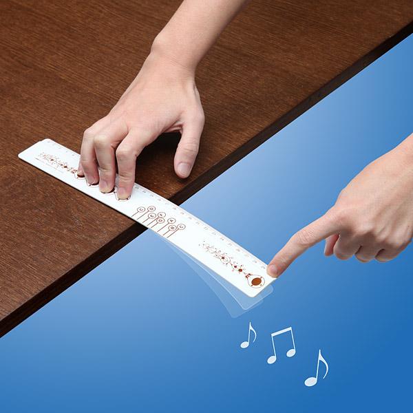 11a1_musical_ruler