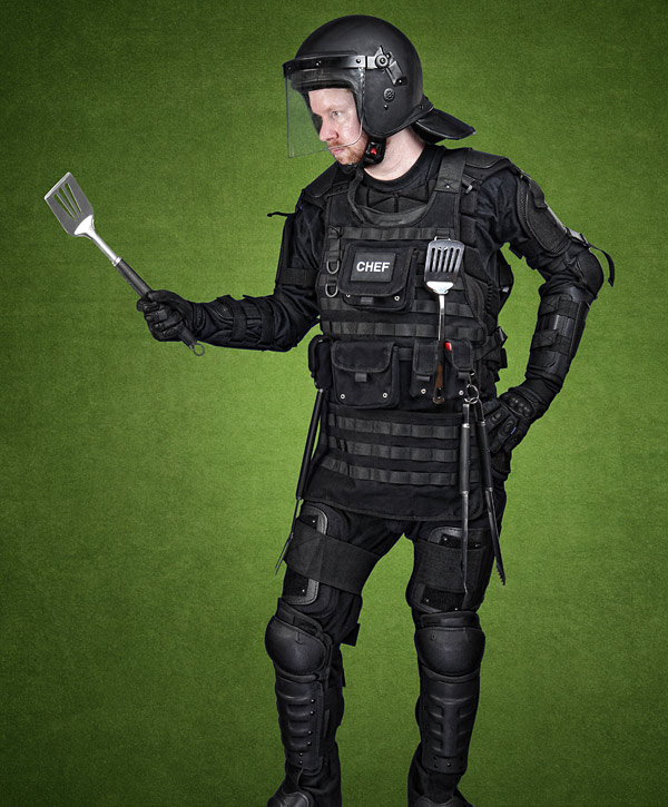 11cd_tactical_bbq_apron_swat
