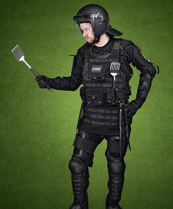 11cd_tactical_bbq_apron_swat