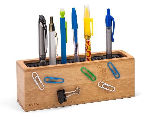 11f1_pen_zen_bamboo_desk_organizer