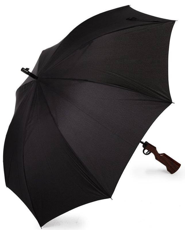 Amazon.com  Rifle Umbrella - MAIN