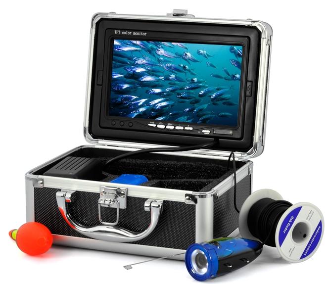 Fishing_Camera_Underwater_GGdoaejk