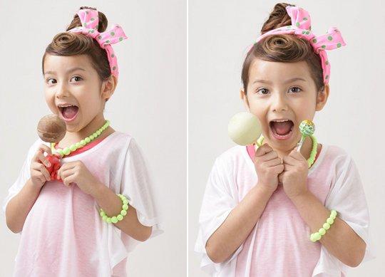 chupa-chups-ice-candy-maker-takara-tomy-1