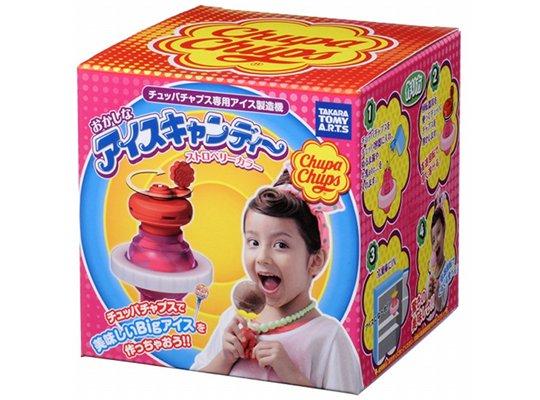 chupa-chups-ice-candy-maker-takara-tomy-2