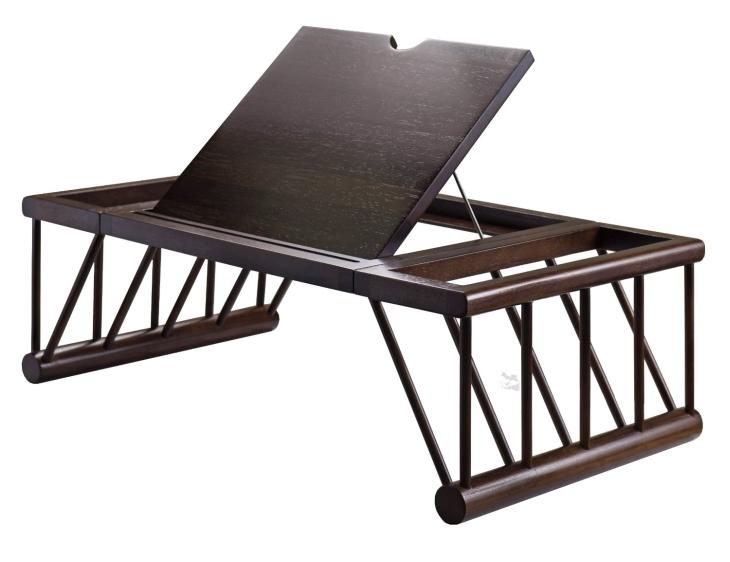 Cambridge Lap And Bed Desk