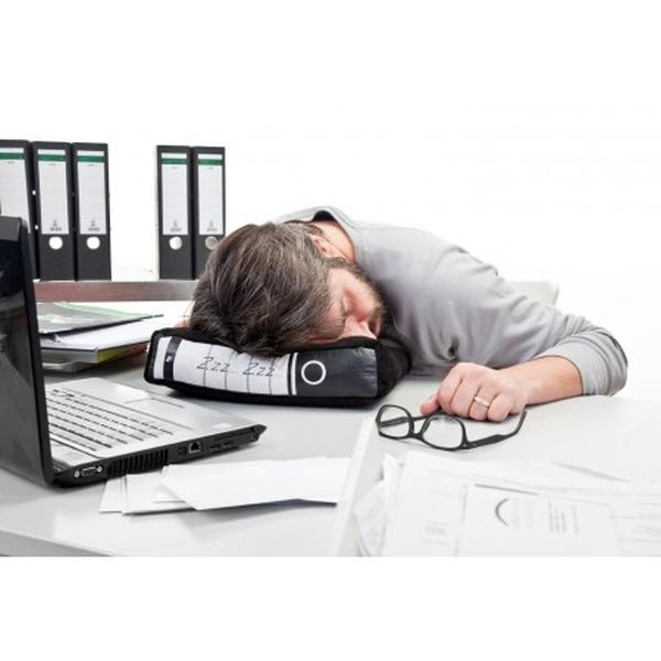 powernap_office-pillow_mood_72dpi