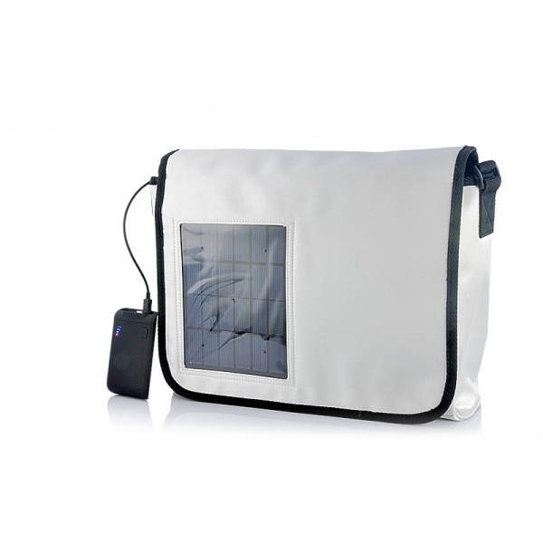 solar-charger-messenger-bag-with-2200-mah-battery-for-iphone-ipad-htc-blackberry-samsung-more
