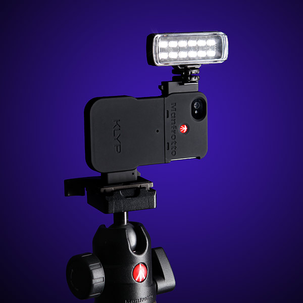 1190_manfrotto_led_klyp_case_inuse
