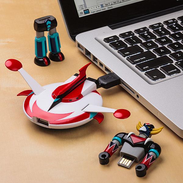 1235_ufo_robot_grendizer_flash_drive_saucer_dock_inuse