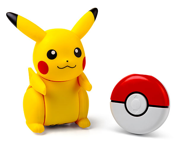 1307_rc_pokemon_pikachu