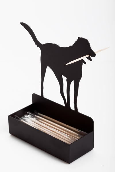 ARTORI_Toothpick-Dog_1