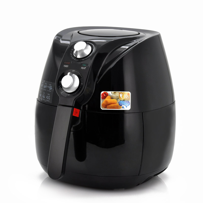 Fryer_Air_Fryer_8_moj_4z