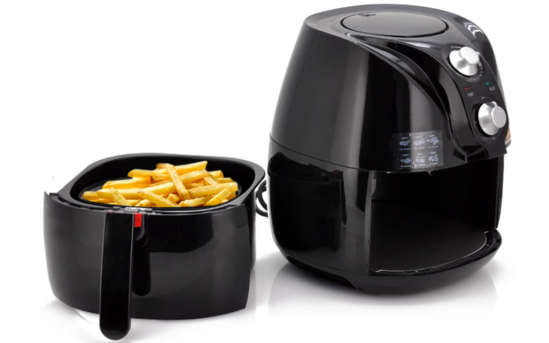 Oil_Free_Fryer_Air_Fryer_9_moT6rg