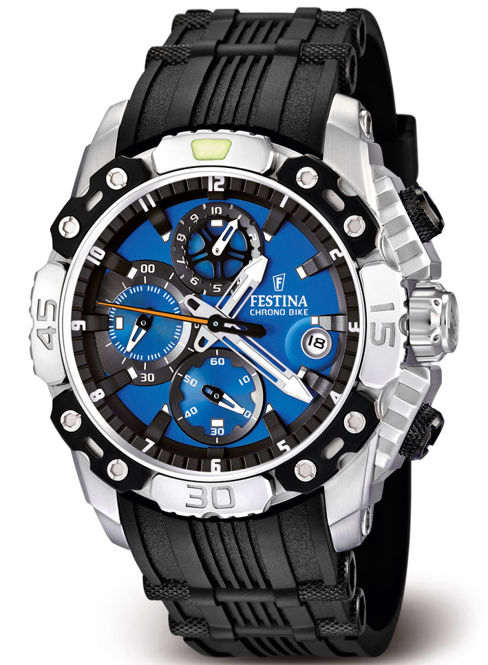 festina-chrono-bike-tour-de-france-2011-watch-6