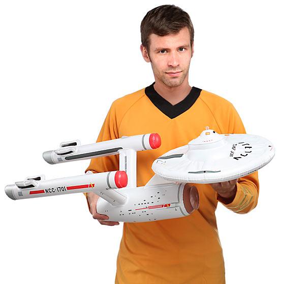 star_trek_inflatable_uss_enterprise