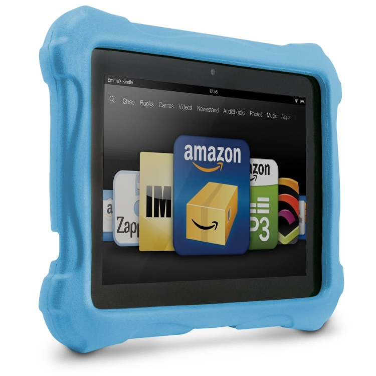 Kid Proof Case for Kindle Fire HD 8.9