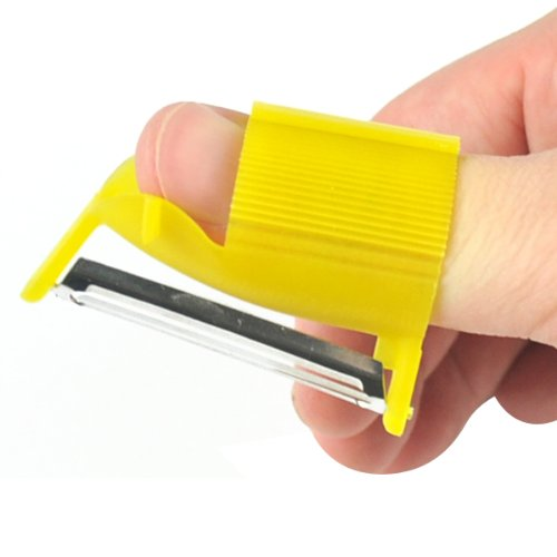 Adjustable Multifunction Edward's Peeler