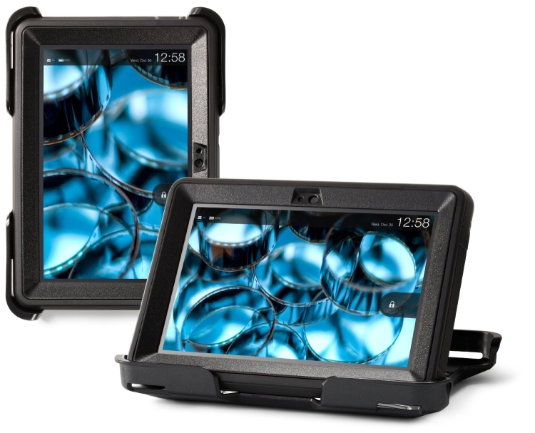 OtterBox Defender Series for Kindle Fire