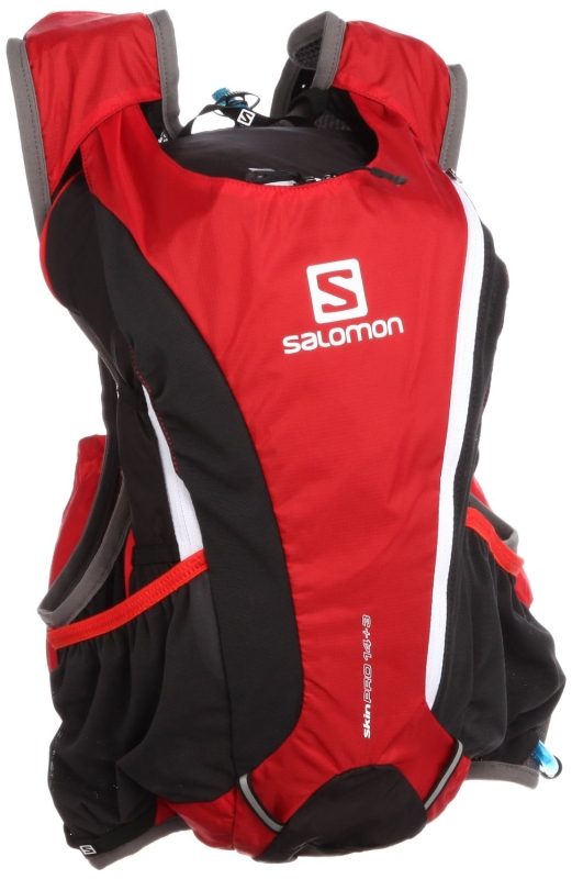 Skin Pro 14  3 Set Hydration Pack