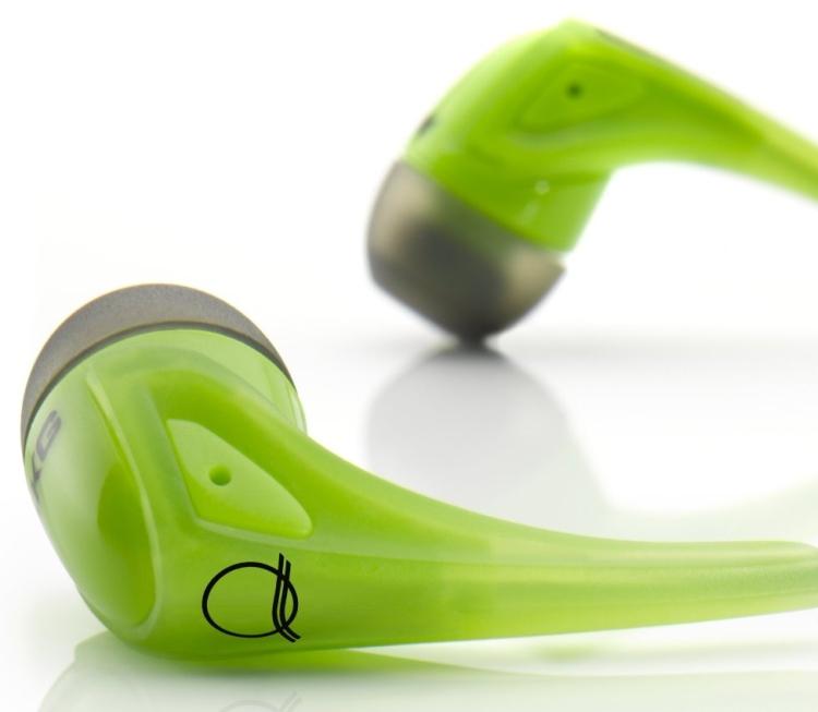 AKG In Ear Headphones