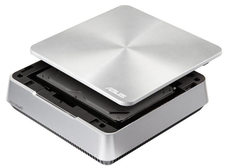 ASUS 7Desktop