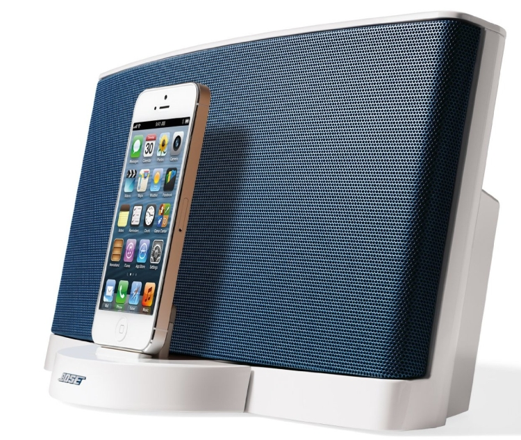 Bose SoundDock Series III Speaker - Limited-Edition