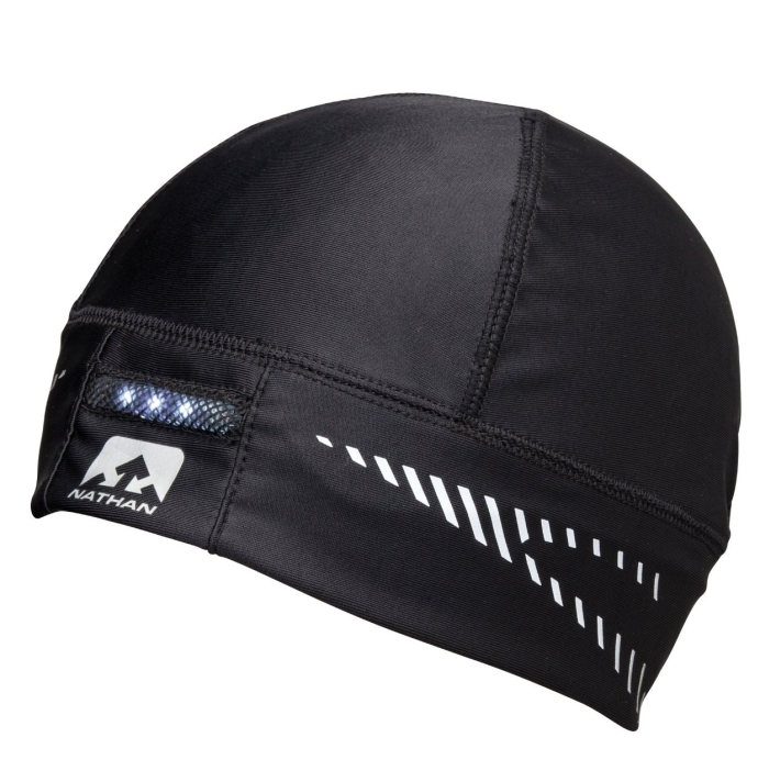 Nathan DomeLight Beanie