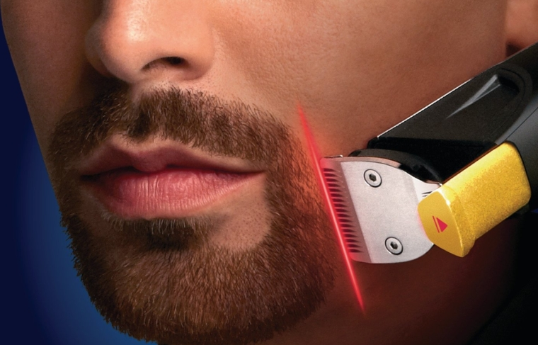 Philips Norelco BT928541 9100 Beard Trimmer