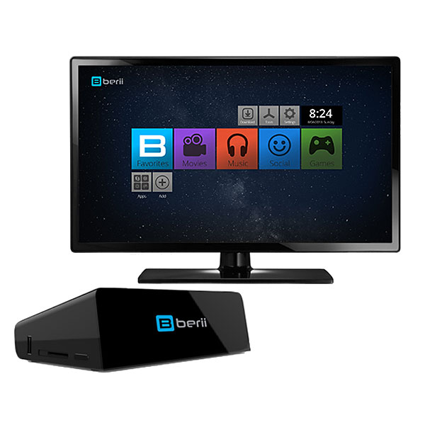 bberii_taurus_smart_tv_box