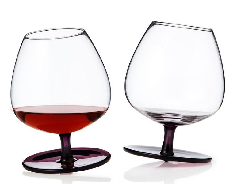 glass (2)
