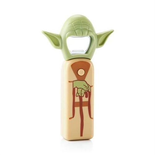 oda Star Wars Bottle Opener with Sound