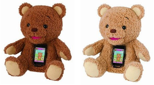 cocolo-bear-talking-smartphone-toy