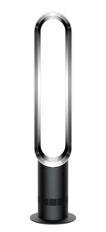 Dyson Air Multiplier AM07 Tower Fan
