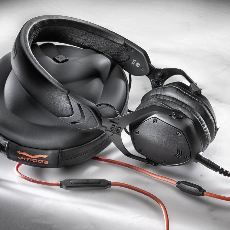 V-MODA XS Headphone