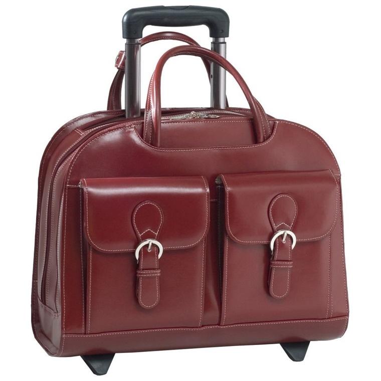 Best Ladies Travel Laptop Bag