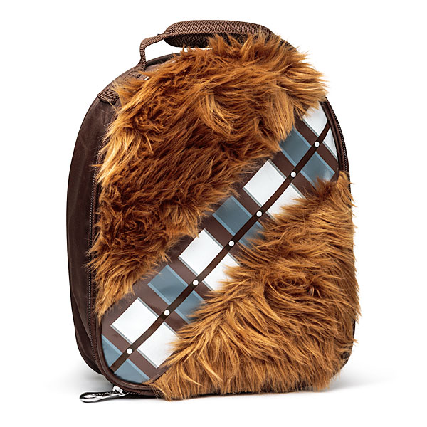 chewbacca_lunchbag