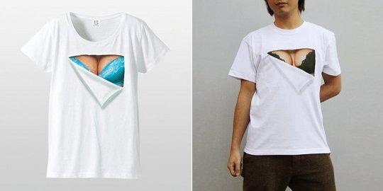 mousou-mapping-bra-t-shirt-1