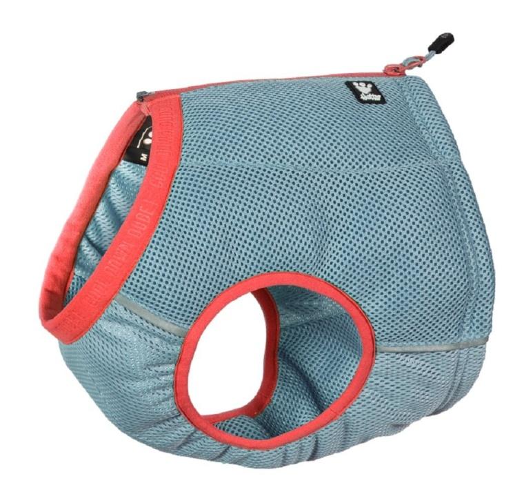 Cooling Vest Harness for Pets