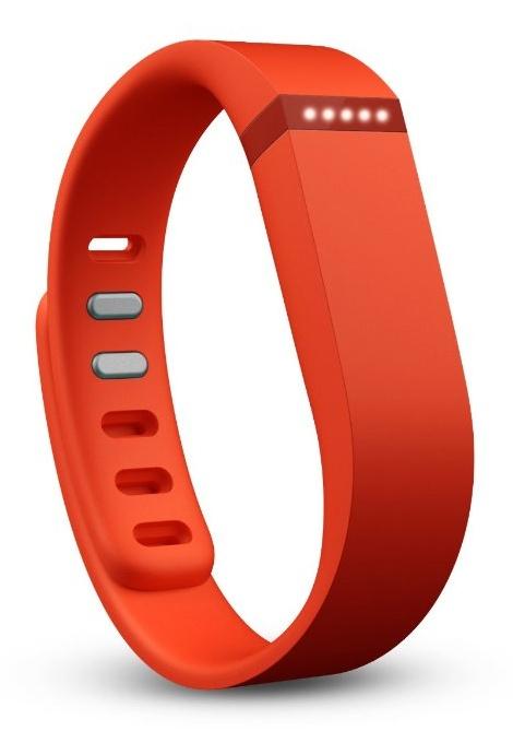 Fitbit Flex Wireless Activity Sleep Wristband