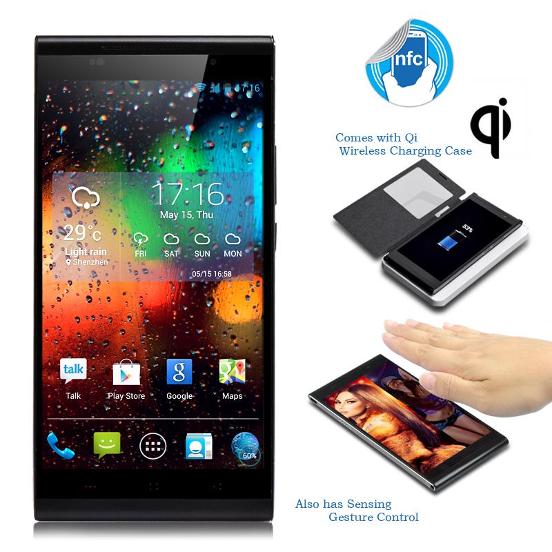 KingZone K1 Phone