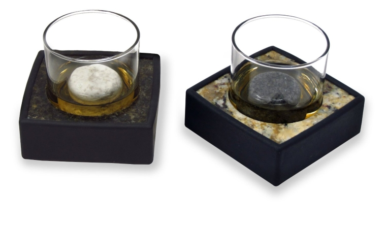 Sea Stones Drink Chillers