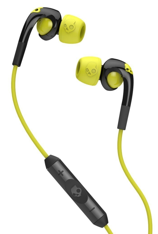 Sports Collection Headphone